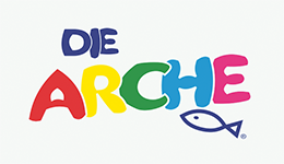 Die Arche (The Ark) (logo)